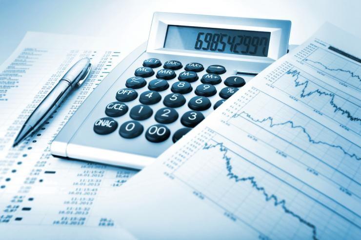 financials_web__4